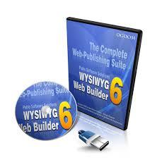 Sarmsoft Resume Builder Sarmsoft Resume Builder Registration Key Software