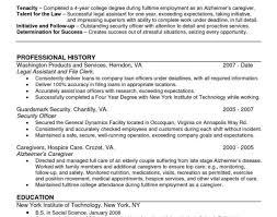 Resume : Readwritethink Resume Generator 1 Resume Generator Read Write Think  Sample Format In View Samples 791x1024 Favorite Resume Builder In Word ...