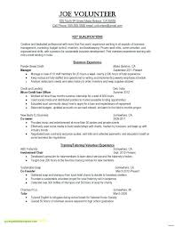 Resume Template For Nursing Assistant Simple Free Cna Resume Templates Resume Template New Resume Sample Free
