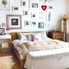 teenage girl furniture ideas. Cute Room Decor Ideas For Teenage Girls Large Size Of Bedroom Teen Teenagers Best Girl Furniture