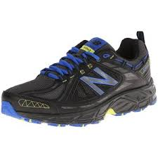 new balance running shoes for men 2016. new balance men\u0027s mt510v2 trail running shoe shoes for men 2016
