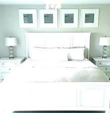 off white furniture – delistmo.info