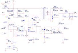 haier le32c13200 haier le40c13800 smps and inverter circuit haier le32c13200 haier le40c13800 smps and inverter circuit diagram