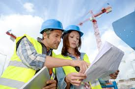 Construction Building Civil Engineering Waterford Wexford Adult