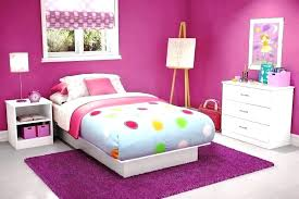 Bedroom furniture teenage girls Furniture Ikea Ikea Girls Bed Twin Bedroom Sets Furniture Bedroom Sets Bedroom Girls Bedroom Furniture Twin Bedroom Furniture Topiramatemdinfo Ikea Girls Bed Twin Bedroom Sets Furniture Bedroom Sets Bedroom