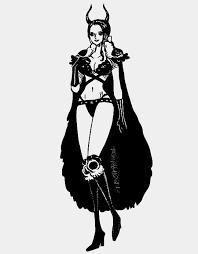 One Piece tumblr — Nico Robin | One piece Chapter 979