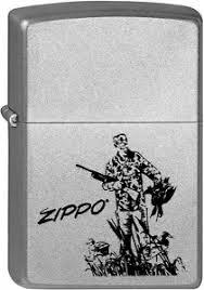 <b>Зажигалки Zippo</b> в Рязани 🥇