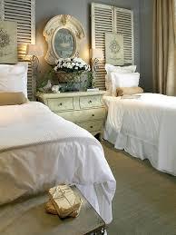 white antique bedroom furniture photo ideas vintage bedroom decor bedroom furniture bedside cabinets mirror antique