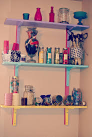 Diy Room Decor For Teenage Girls Pinterest Amazing Decorations Your Bedroom  Tumblr Ideas Teen Girls Diy