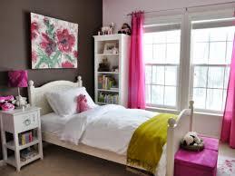 Popular Bedroom Decorating Ideas
