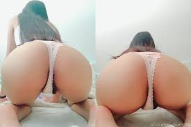 Eat my ass f XXX Photo and Video Galleries Hot Sex Photos