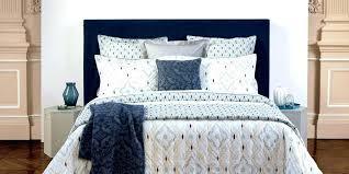 lovely high end bedding sets bedding set in threads high end bed bedding set in threads