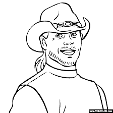 100+ coloring pages for peace and relaxa. Wwe Coloring Pages Z31