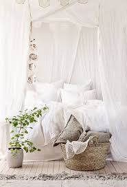 Boho Room Decor Best 25 Bohemian Beach Decor Ideas Only On Pinterest Bohemian
