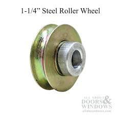 sliding patio door rollers sliding patio door roller adjustment
