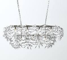 rectangular chandeliers rectangular