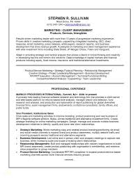 Resumes For Teachers Beautiful 39 Awesome Teacher Assistant Resume