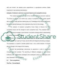 online essay grader student glencoe online essay grader student