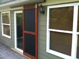 how to install sliding door rollers install sliding screen door lock designs replacing sliding glass door