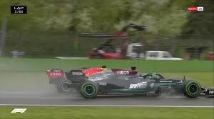 Haas hält seit dem debüt 2016 die fahne der usa in der formel 1 hoch. Formel 1 Heute Live Auf Sky Rennen In Portugal Portimao Ubertragung Zeitplan Formel 1 News Sky Sport