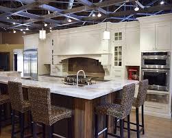 Kitchen Design Salt Lake City Utah