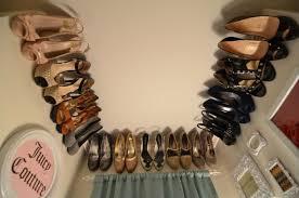 diy shoe shelf ideas. diy shoe storage ideas shelf