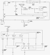 amor 50cc wiring diagram wiring diagram for you amor 50cc wiring diagram just wiring diagram amor 50cc wiring diagram