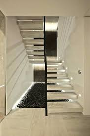 staircase lighting ideas stair lighting ideas contemporary staircase lights image a pixels scaled stairwell pendant lighting