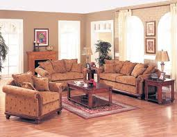 kinds of furniture. gorgeous styles of furniture simple different types kinds r