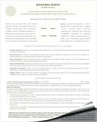 Canadian Resume Samples Fascinating Bilingual Receptionist Resume Sample Recruiter Inspirational Skills