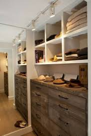 boys walk in closet. Walk In Wardrobe - Using Timber Tall Boy Boys Closet 3