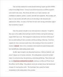 using online essay examples as helpful tutorial visual essay sample analysis 51 examples in word pdf example swot analysis paper sample analysis 51 examples in word pdf example swot analysis paper