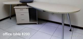 good condition used furniture