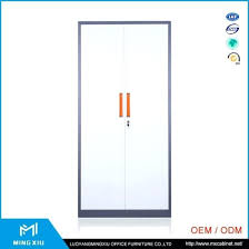 metal storage cabinet with lock. Locking Metal Storage Cabinet 2 Swing Door Large Cabinets Combination Lock Filing With