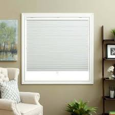 cordless cellular shades. How To Clean Honeycomb Blinds White Room Darkening Cordless Cellular Shades D