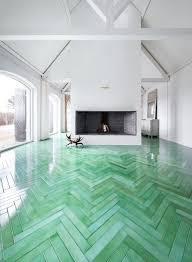 Cool floor tiles image collections home flooring design marvellous cool  floor tile designs images best idea