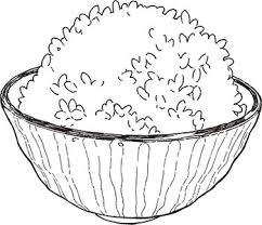 マンガに使えるおいしそうな料理の描き方 イラストマンガ描き方ナビ