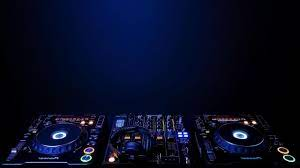 DJing Wallpapers - Top Free DJing ...