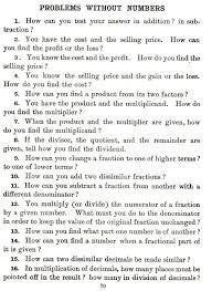 Grade 6th Grade Everyday Mathematics Student Math Journal Volume ...