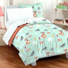 boys soccer bedding sets bedroom sheet girls ocean double bed little boy twin baby girl crib soccer bedspread