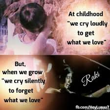Sad Quotes About Friendship That Make You Cry sad friendship quotes that make you cry in malayalam desktop picture 24