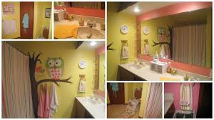 Owl Bedroom Accessories Elegant Owl Shower Curtain And Bath Accessories Saturday Knight