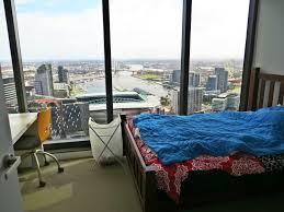 3 Bedroom Apartments Nj Harrisburg Pa Apartments For Rent