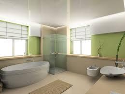 Bathroom Remodel Toronto Collection Simple Decorating Ideas