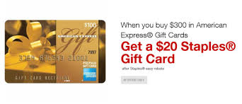 american express gift cheque fresh elegant american express business gift card ufonetwork