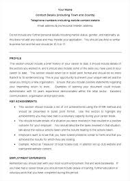 Resume Format Tips Simple Resume Format Tips Resume Layout Example Resume Formatting Tips