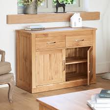 image 1 showing mobel oak. Brilliant Mobel Mobel Oak Small Sideboard 1 Review On Image Showing A