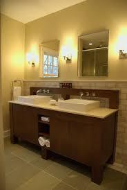 Indianapolis Bathroom Remodeling Indianapolis Master Bath Remodel Shed Dormer Extension