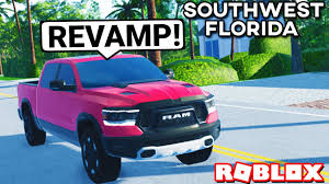 List of roblox southwest florida revamp codes will now be updated whenever a new one is found for the game. Southwest Florida Beta Roblox Roleplay Game First Impressions Review Youtube