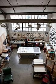 art studio lighting design. Art Room, Hobby Room Or Work Room. Studio Lighting Design